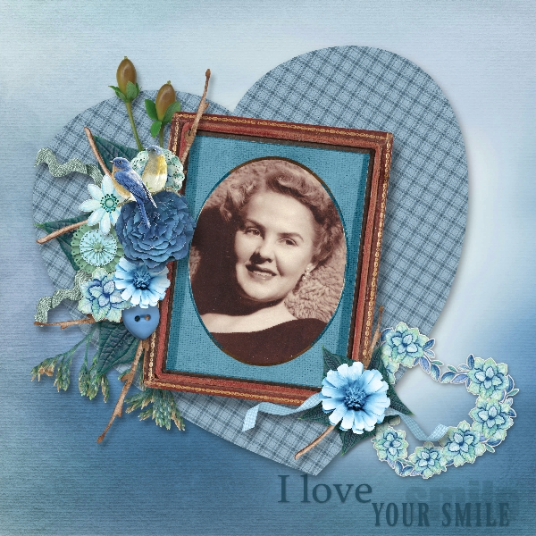 2x2SCR - Love Your Smile01.jpg