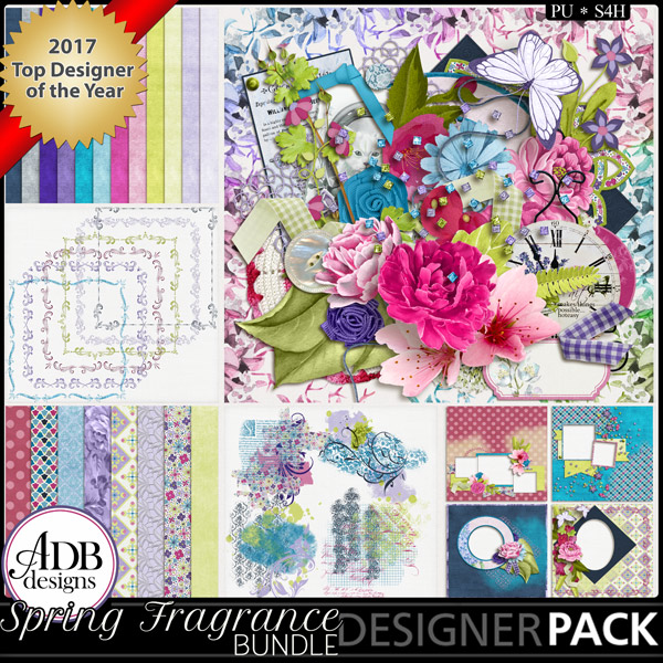 SpringFragrance__Bundle.jpg