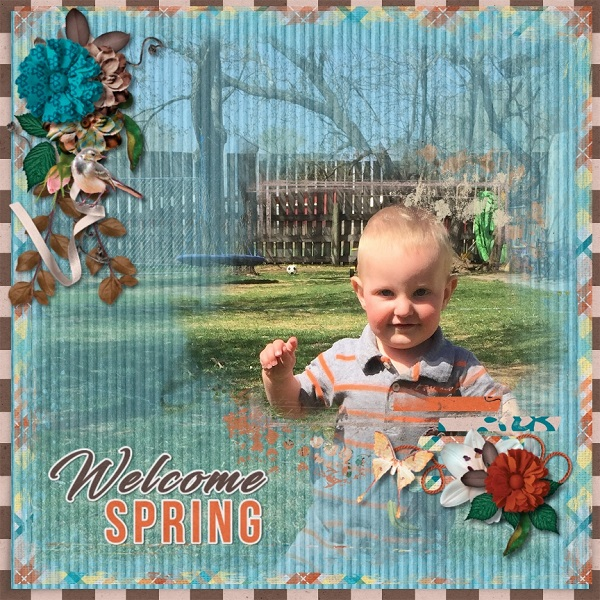 scrapbookcrazy-creations-by-robyn-welcome-spring-rochelle-01.jpg