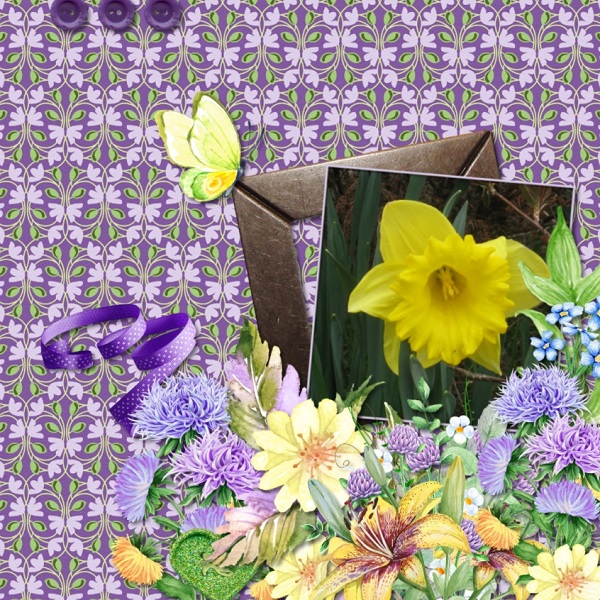 600-otfd-springtime-party-maureen-01.jpg