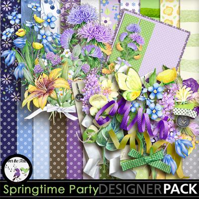 OTFD_SpringtimeParty__PKall_600.jpg