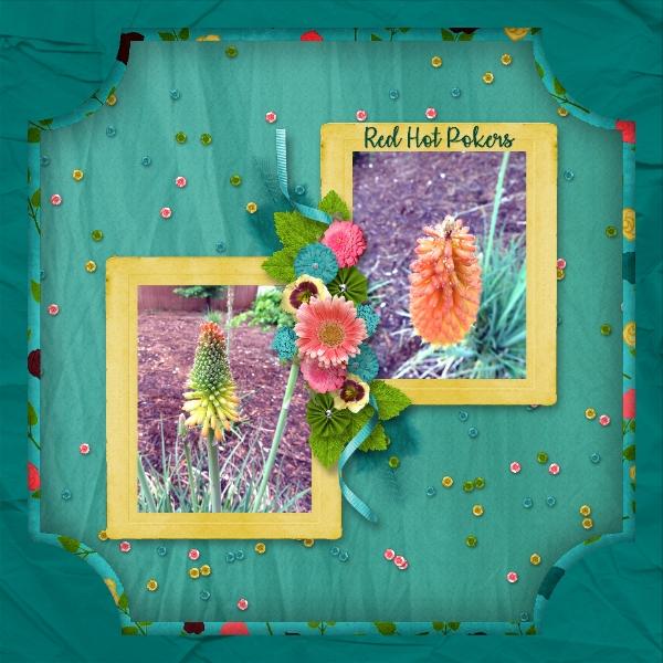 2x2MBDD - Flower Show - PrelestnayaP_CreativeBlendingTemplates_Vol2-4 .jpg