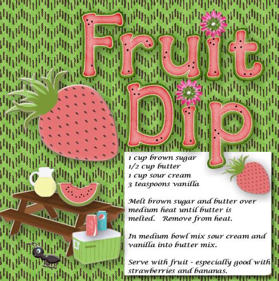 fruit dip2.png