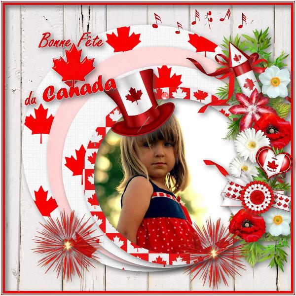 Louise_CanadaDay.jpg