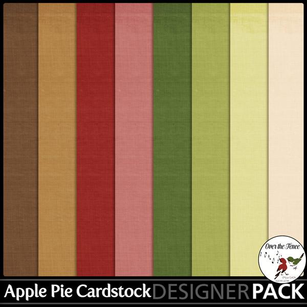 ApplePie_cardstock.jpg