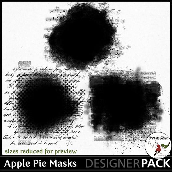 ApplePie_masks.jpg