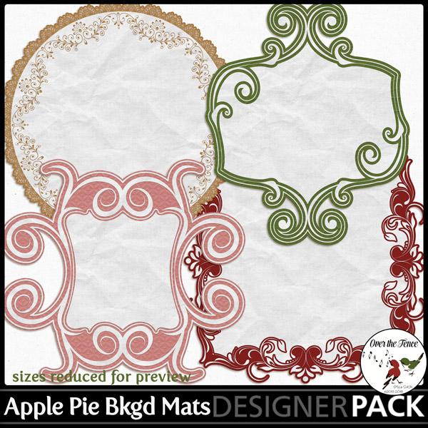 ApplePie_mats.jpg