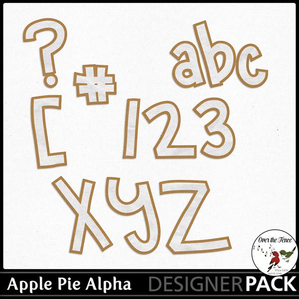 ApplePie_monogram.jpg