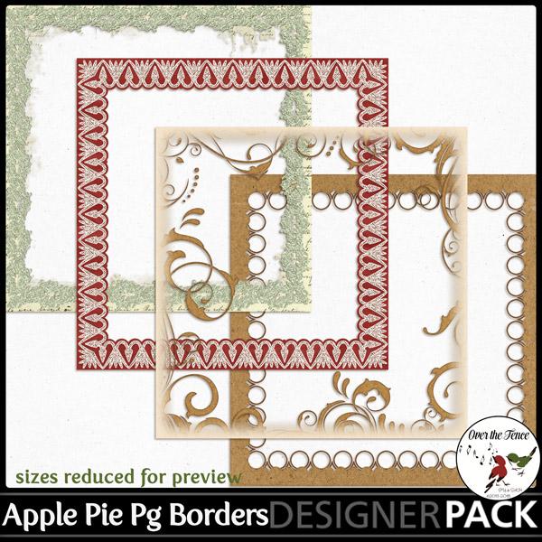 ApplePie_pg_borders.jpg