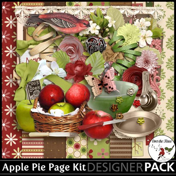 ApplePie_PKall.jpg