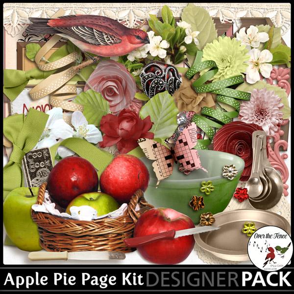 ApplePie_PKele.jpg