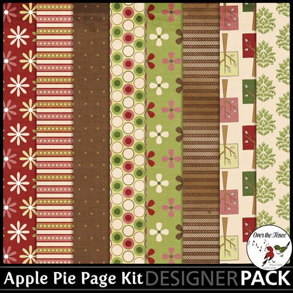 ApplePie_PKppr.jpg
