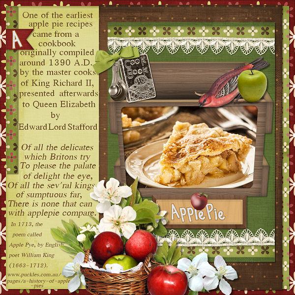 600-otfd-apple-pie-Lana-01.jpg