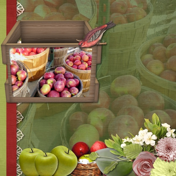 600-otfd-apple-pie-maureen-02.jpg
