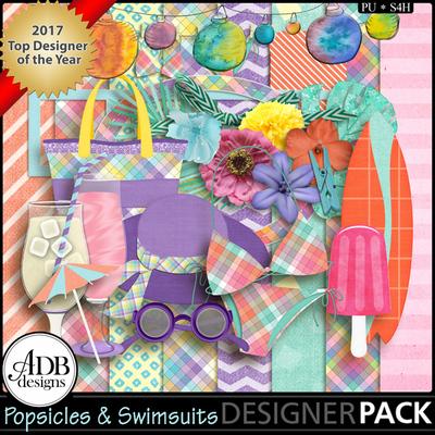 ADB PopsiclesSwimsuits_PetiteAll.jpg