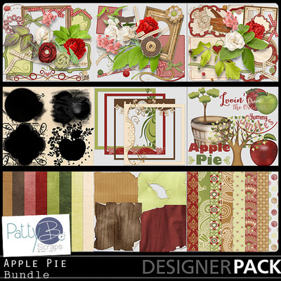 pbs-apple-pie-bundle.jpg