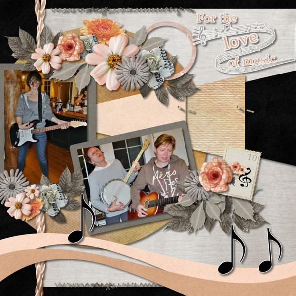 scrapbookcrazy-creations-by-robyn-music-maureen-01; template by Studio.jpg