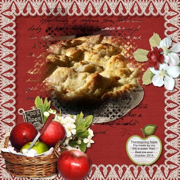 600-otfd-apple-pie-maureen-01.jpg