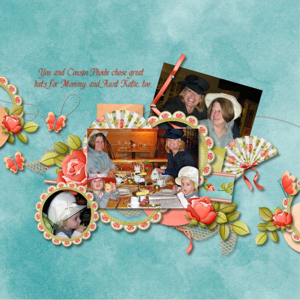 Tea Time 2 copy English Country Garden  Eudora.jpg