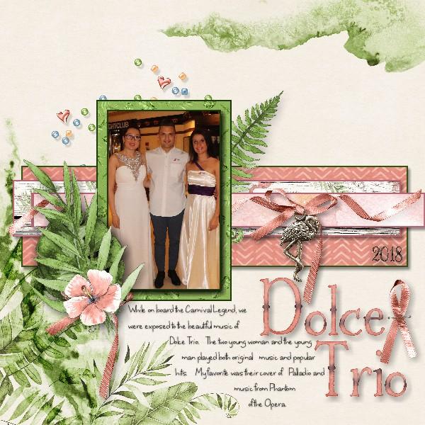 Dolce Trio 2.jpg