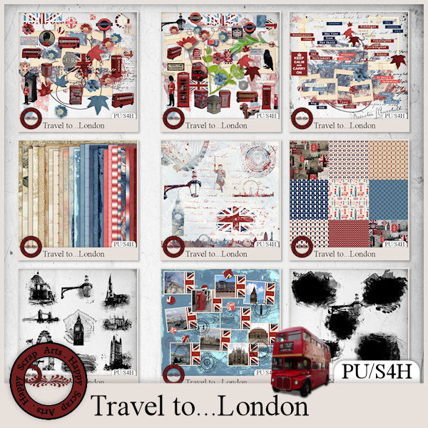 HSA_TraveltoLondon_bundle_pv.jpg