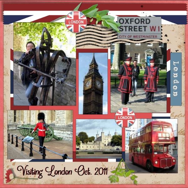 July 2018 - Visiting London - Oct-2011.jpg