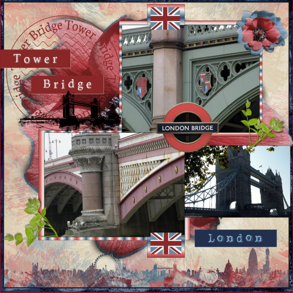 July 2018 - Visiting London - Oct-2011.London Bridge.jpg