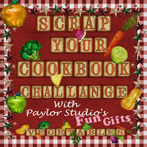 Cookbook Challenge.png