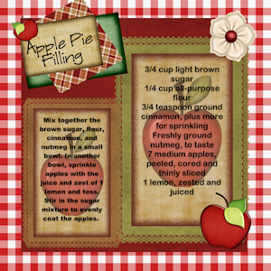 Apple Recipe Cards-030.png