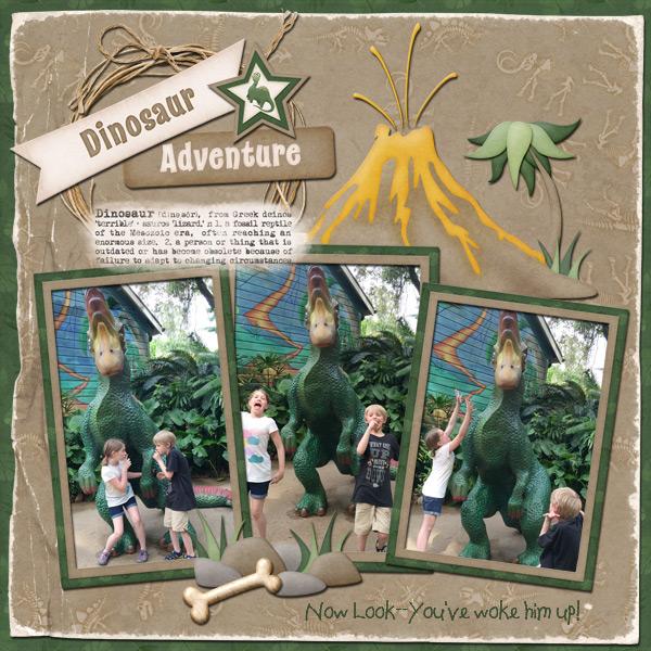 Dino-Adventure.jpg
