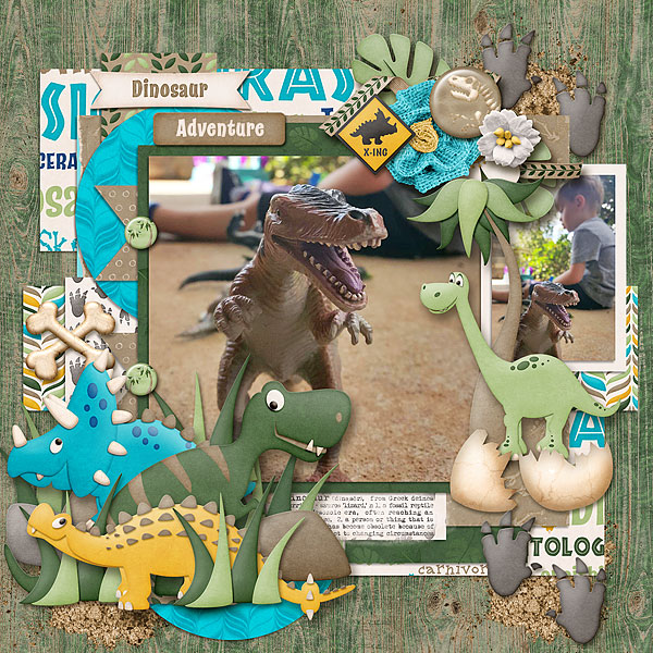Tinci_MF1_KMess_Paleontologist_robin_web.jpg