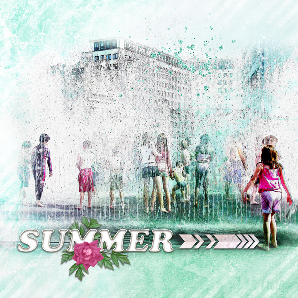 SI_Summerinthecity_layout-2-webDS.jpg