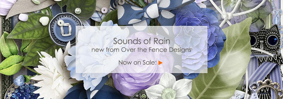 otfd-sounds-rain-FP-banner.jpg