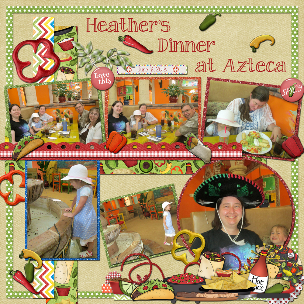 2018-06-16a-Heather's-Mexican-Dinner-4WEB1000.jpg