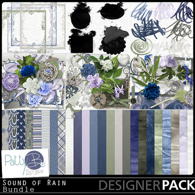 pbs-sounds-of-rain-bundle.jpg