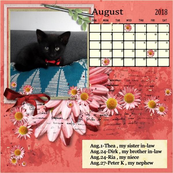 Aug.2018 - my calendar.jpg