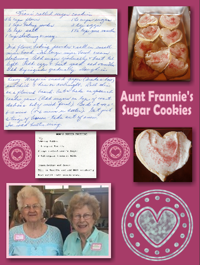 aunt frannie sugar cookies.png
