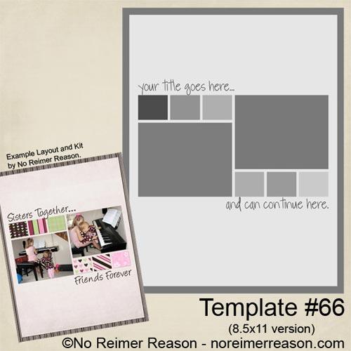 noreimerreason_template_66_rec.jpg