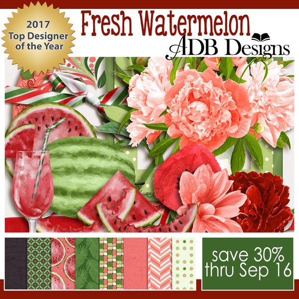 ADB_FreshWatermelon_Aug29-Sep16_600.jpg