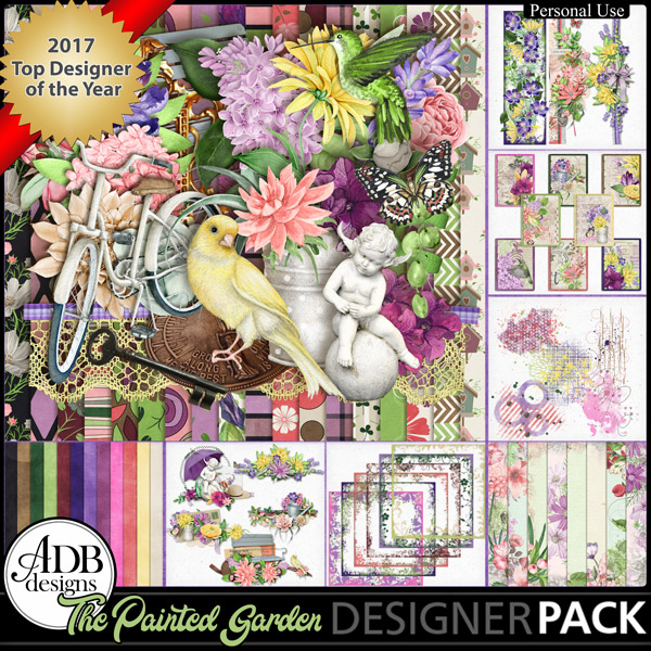 PaintedGarden__Bundle.jpg