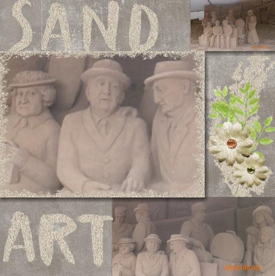 sand art1.png