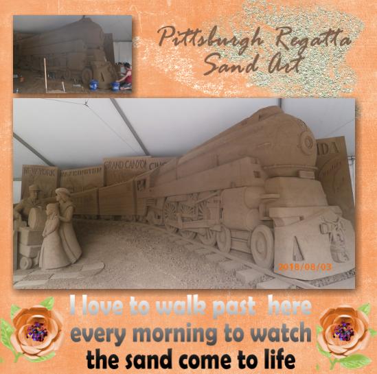 sand art 2.png
