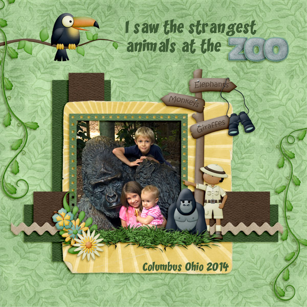 Columbus Zoo copy.jpg