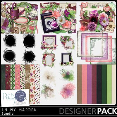 pbs_in_my_garden_bundle.jpg
