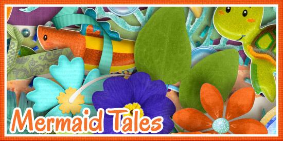 OTFD_MermaidTales_GDS.jpg
