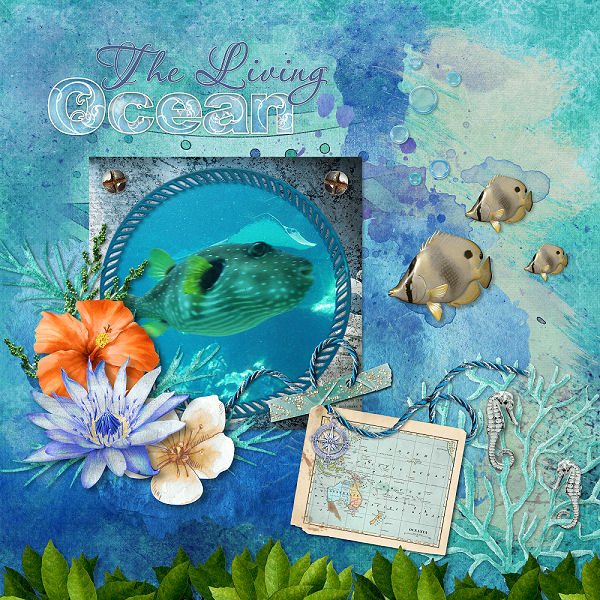 600-otfd-mermaid-Lana-01.jpg