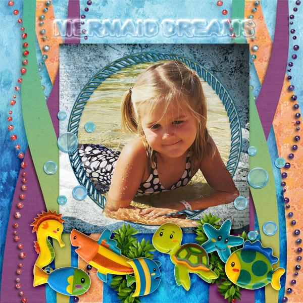 600-otfd-mermaid-pia-01.jpg