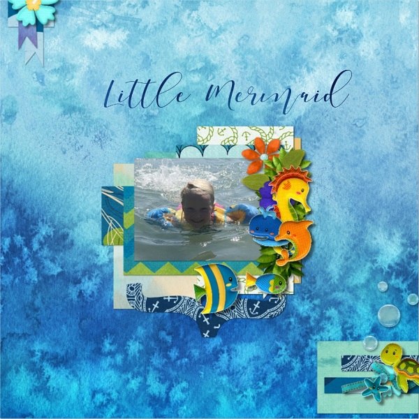 600-otfd-mermaid-rochelle-01.jpg