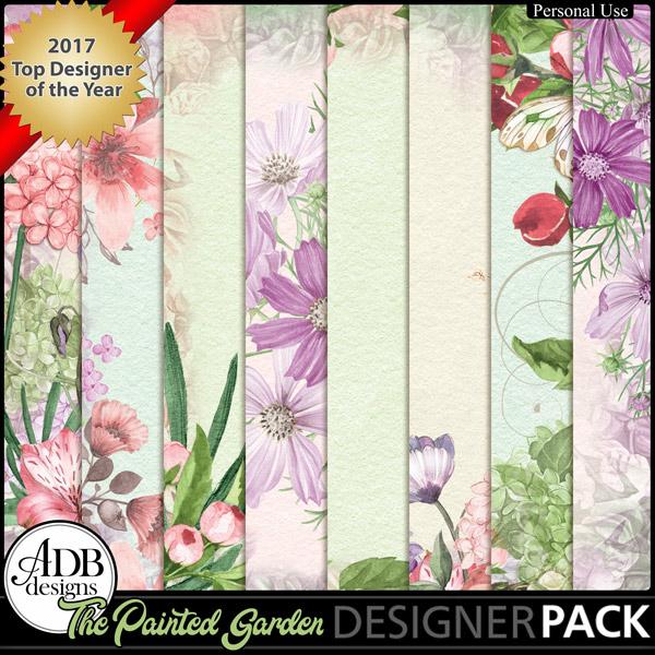 PaintedGarden_Ppr_Florals.jpg