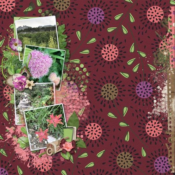 600-pattyb-scraps-in-my-garden-rochelle-01.jpg